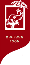 Monsoon Poon Logo
